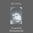 Songsmyth, tom farley, farley music services, fasrley music and art, tom farley band, tom farley music,