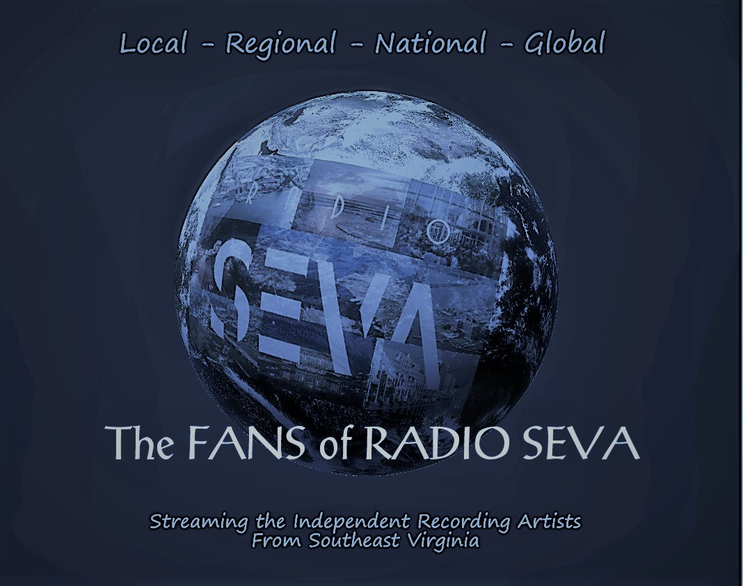 The FANS of RADIO SEVA