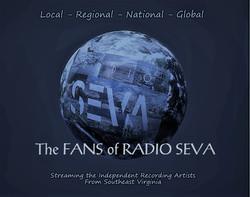 The FANS of RADIO SEVA