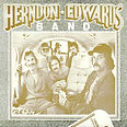 Herndon-Edwards 1-8X8.jpg