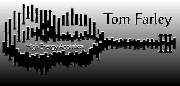 Tom Farley - News and Media, tom farley, farley music se