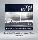 Tom Farley - News and Media, tom farley, farley music se