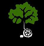 לוגו פנג.png