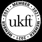 UKFTMemberStamp-WhiteSolid-2021.png
