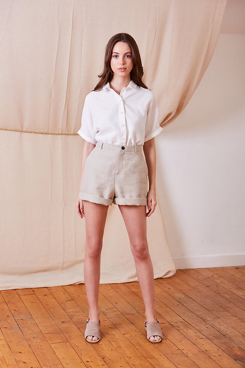 The Jenny Shorts