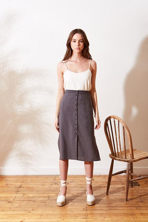 The Laura Skirt