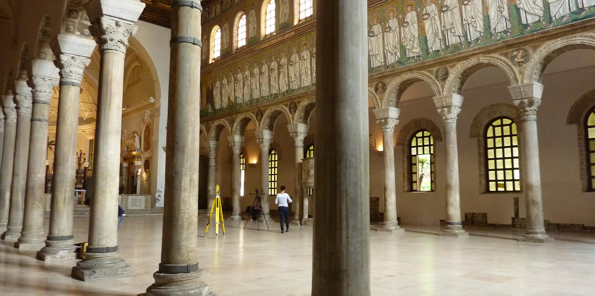 Ravenna-Ferrara
