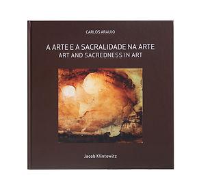 05 - A arte e a Sacralidade na Arte.jpg