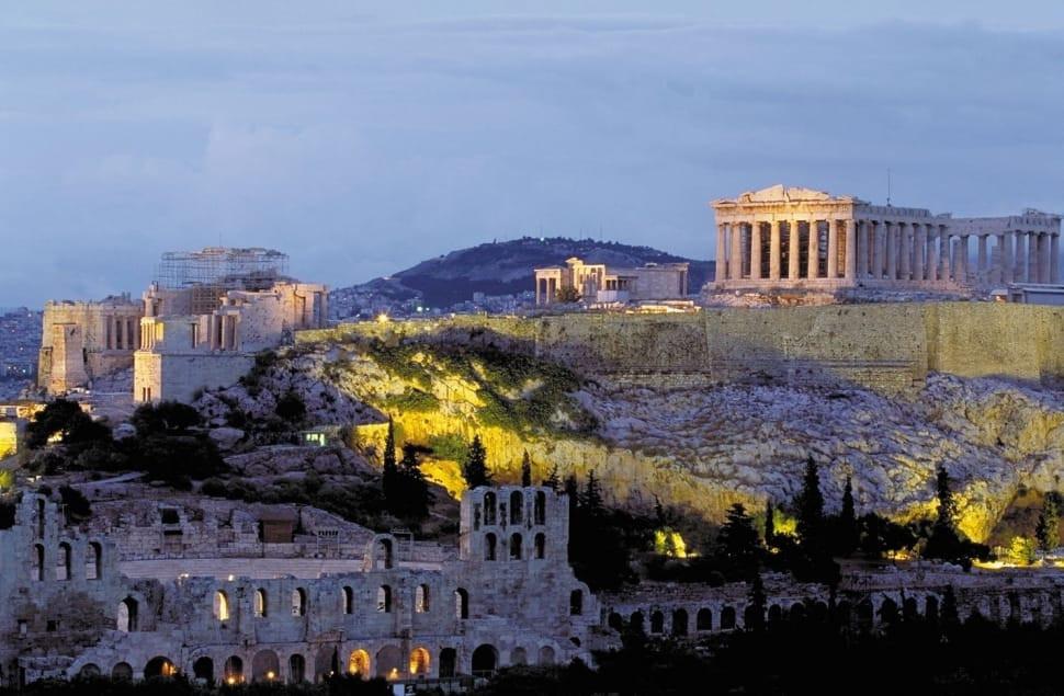 acropolis-parthenon-athens-greece-wallpa