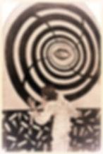 Thais1917Italy_04_edited.jpg