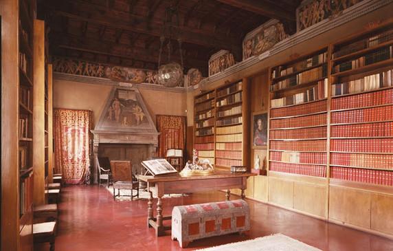 BibliotecaBD.jpg