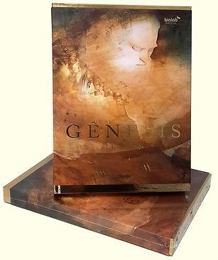 04 - Livro Genesis - Carlos Araujo.jpg