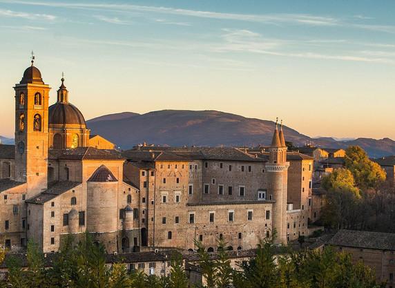 Urbino_panoramica.jpg