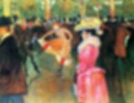 Henri_de_Toulouse-Lautrec_005.jpg