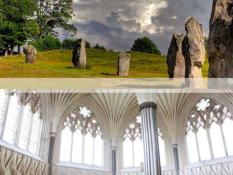 siti megalitici e cattedrali.jpg