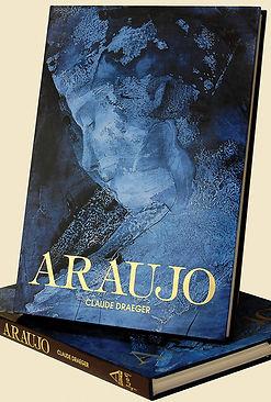02 - Monografia Araujo - Draeger.jpg