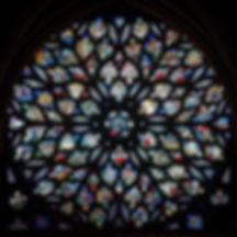 dam-images-daily-2015-05-sainte-chapelle