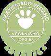 Vegano-definitivo.png