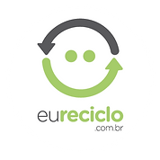 eureciclo-co-verde (1) (1).png
