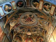 Santa-Maria-degli-angioli-Lugano-dettagl