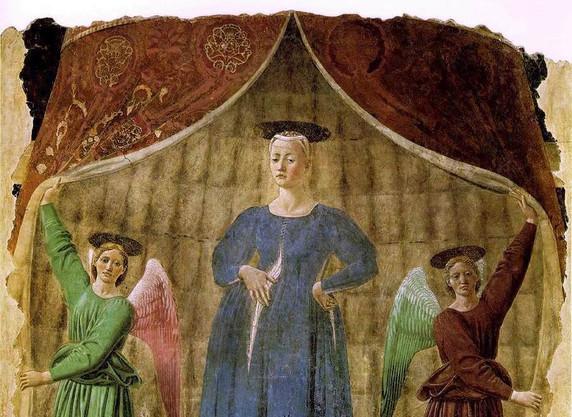 Madonna_del_parto_piero_della_Francesca.