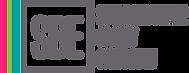 Logo-SBE-2019-v2.png
