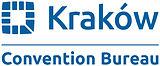 logo-convention_bureau_Kraków.jpg