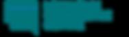 LCK_logoEN_poziom_colours.png