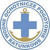 logo-wopr1.jpg