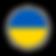 Ukraina_flaga_kolko.png
