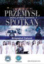 okladka_celuch_przemysl_spotkan_PL.jpg