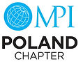 ChapterLogos_Stacked_Poland www.jpg