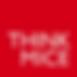 THINK_MICE_logo-RGB.png