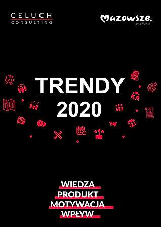 TRENDY20_Celuch.jpg