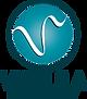 afib-logo-header-en.png
