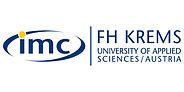 IMC-FH-Krems-Logo.jpg