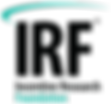 irf-logo.png