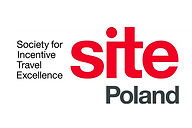 SITE-Poland-logo.jpg