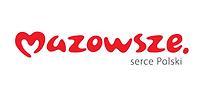 logo-mazowsze.png