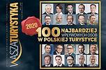 100-wplywowych-w-turystyce-2020.jpg