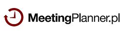 logo-meetingplanner-pl.bmp