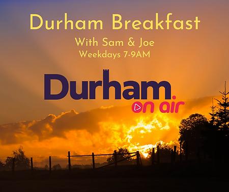 Durham Breakfast.png