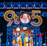 9 TO 5 THE MUSICAL plays Sunderland Empire in November