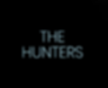 The hunters logo.png