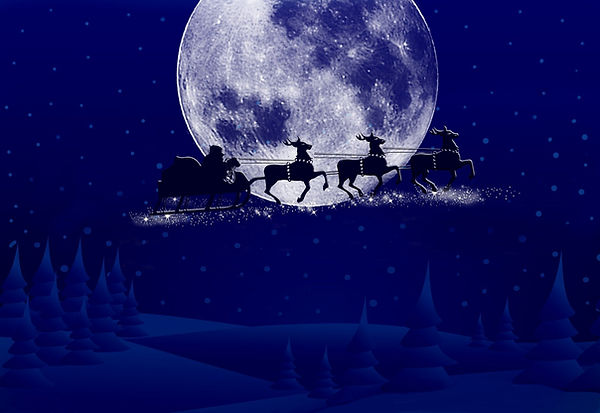 christmas-motif-4695299_1920.jpg
