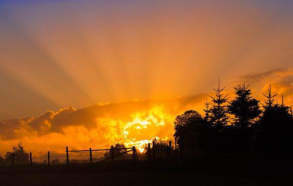 sunrise-1701430.jpg