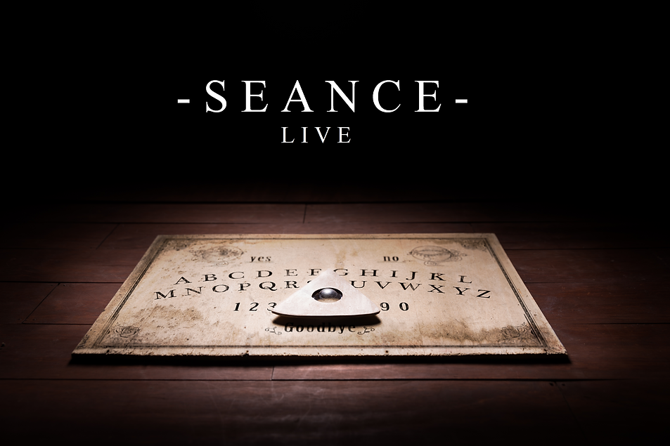 Seance Live.png