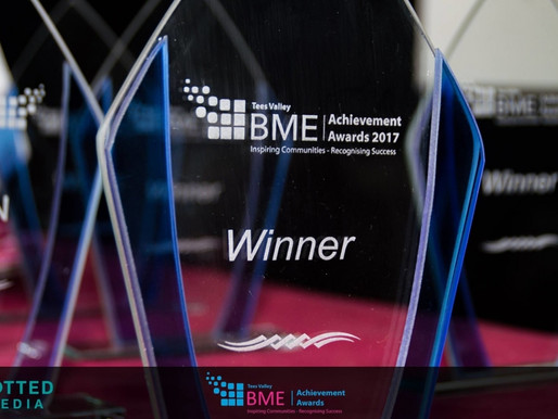 The Search Is On For Local Heroes In The 2021 BME Awards