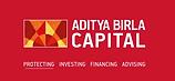 aditya.png