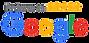 Medstar_Google_Reviews-removebg-preview.png